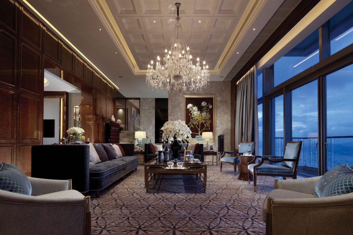 Top Interior Designers Steve Leung Studio steve leung Top Interior Designers | Steve Leung Studio Top Interior Designers Steve Leung Studio 4