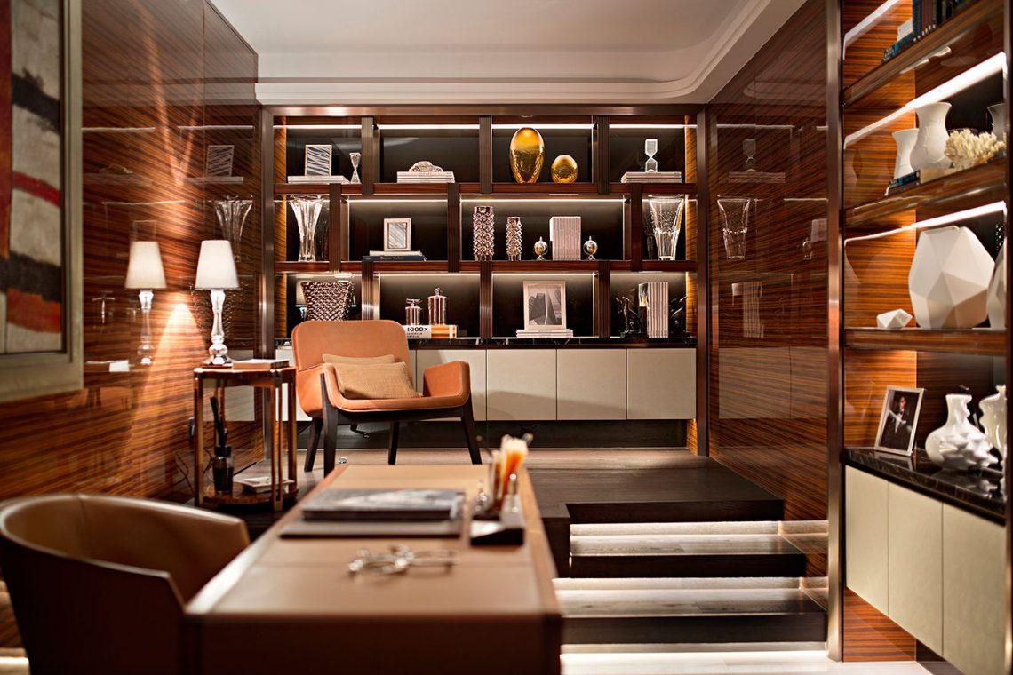 Top-Interior-Designers Steve-Leung-Studio steve leung Top Interior Designers | Steve Leung Studio Top Interior Designers Steve Leung Studio 42