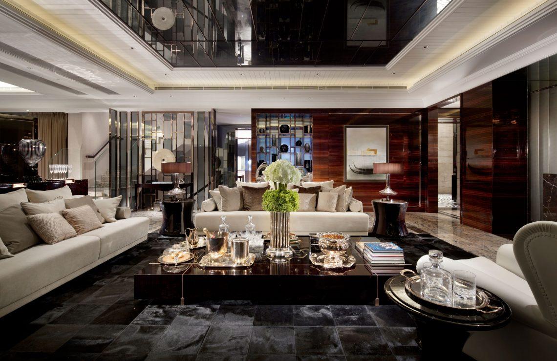 Top Interior Designers Steve Leung Studio steve leung Top Interior Designers | Steve Leung Studio Top Interior Designers Steve Leung Studio 5