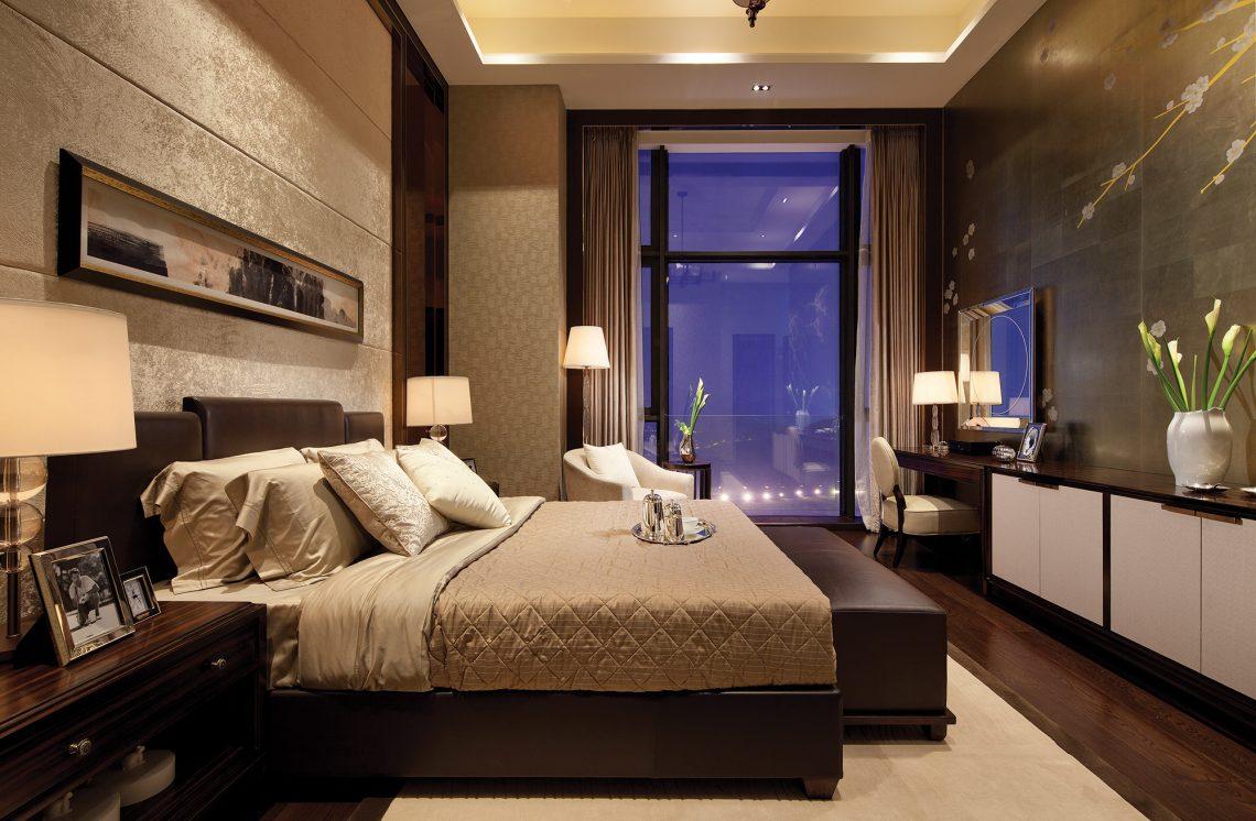 Top Interior Designers Steve Leung Studio steve leung Top Interior Designers | Steve Leung Studio Top Interior Designers Steve Leung Studio 9