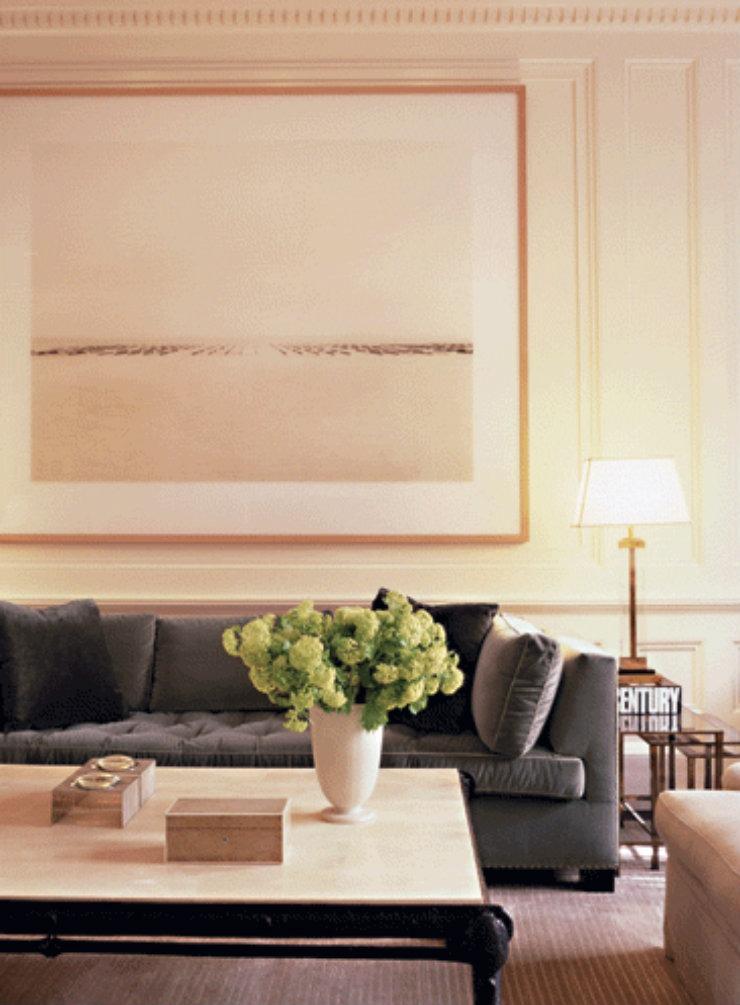 Top Interior Designers Victoria Hagan victoria hagan Top Interior Designers |Victoria Hagan Top Interior Designers Victoria Hagan 11