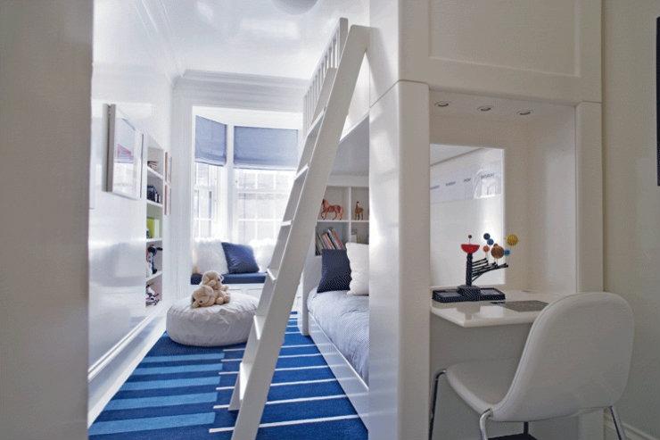 Top Interior Designers Victoria Hagan victoria hagan Top Interior Designers |Victoria Hagan Top Interior Designers Victoria Hagan 14