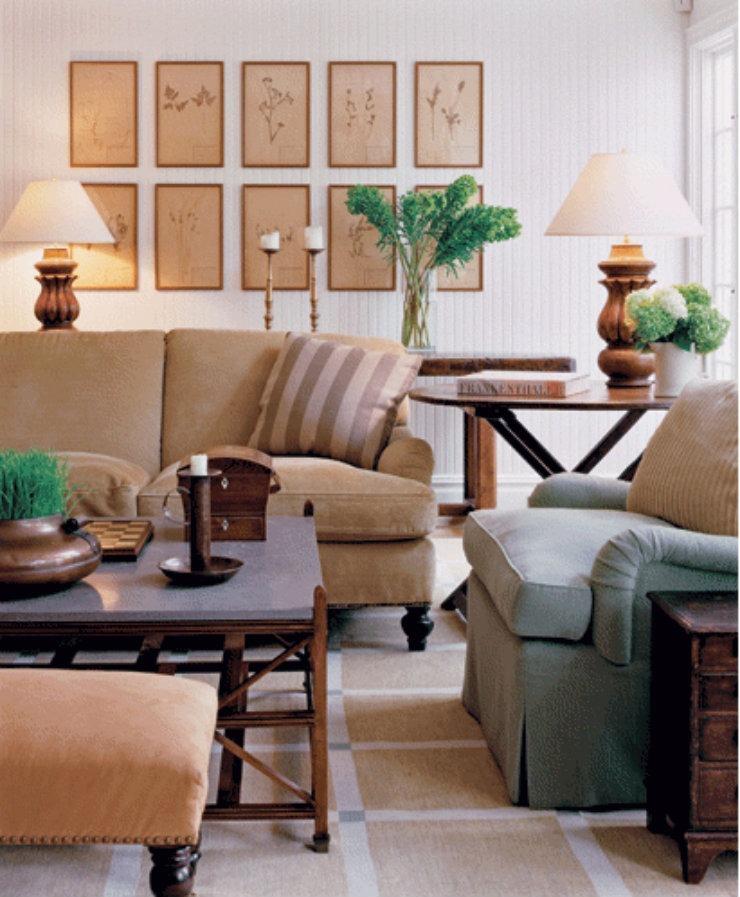 Top Interior Designers V. Hagan victoria hagan Top Interior Designers |Victoria Hagan Top Interior Designers Victoria Hagan 16