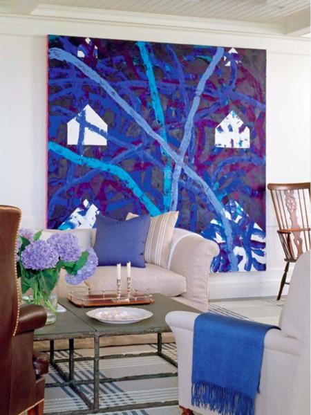 Top Interior Designers V. Hagan victoria hagan Top Interior Designers |Victoria Hagan Top Interior Designers Victoria Hagan 4