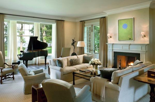 Top Interior Designers V. Hagan victoria hagan Top Interior Designers |Victoria Hagan Top Interior Designers Victoria Hagan 5