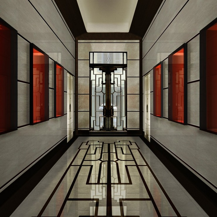 Top Interior Designers_Fine Rooms_villa-meissen3 fine rooms Top Interior Designers | Fine Rooms Top Interior Designers Fine Rooms villa meissen3