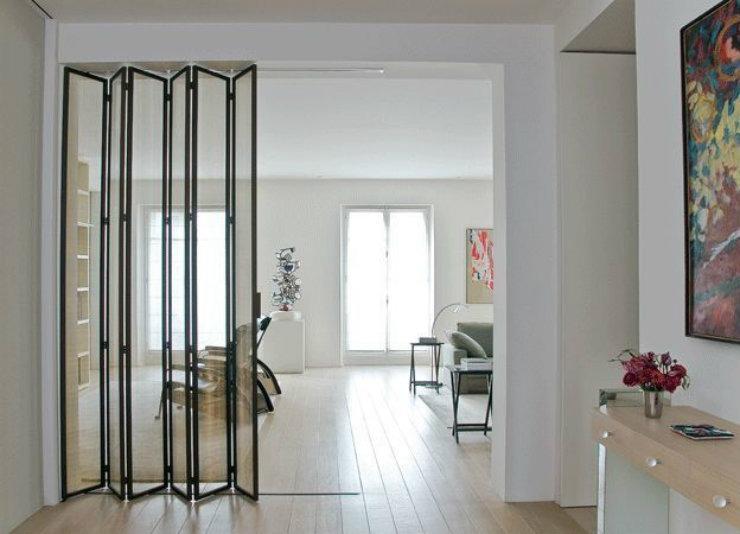 bestinteriordesigners-Top Interior Designers | Andrée Putman - project 2  Top Interior Designers | Andrée Putman  a2c71e7d96e70118f00f9564969c732b