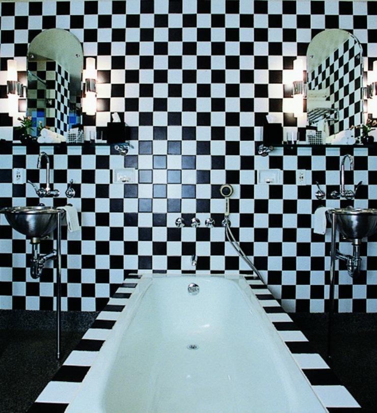 bestinteriordesigners-Top Interior Designers | Andrée Putman - andree_putman_3  Top Interior Designers | Andrée Putman  andree putman city hall 01