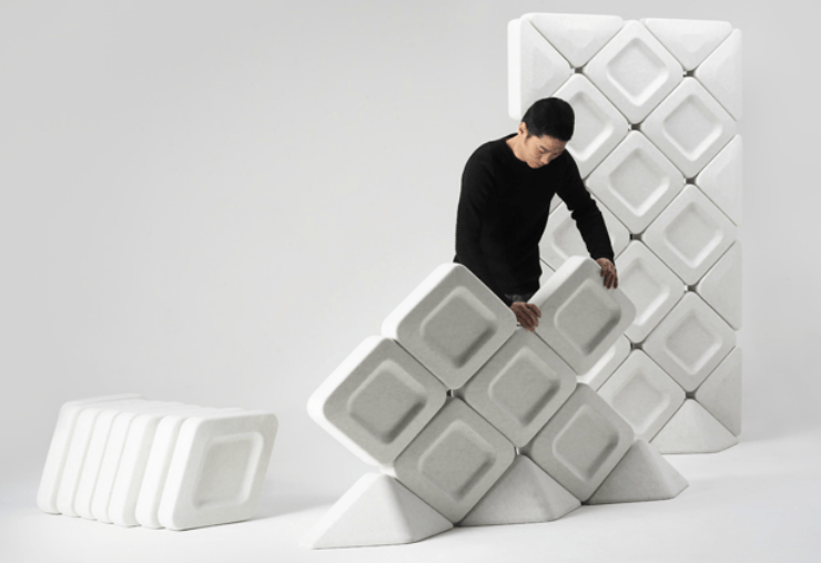 best-interior-designers-Arihiro Miyake 1  Interview with Arihiro Miyake best interior designers Arihiro Miyake 1