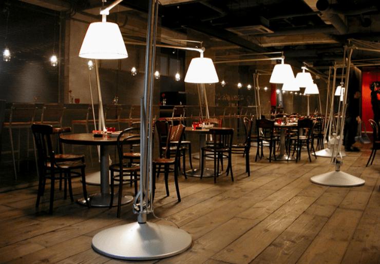 best-interior-designers-Arihiro Miyake 3  Interview with Arihiro Miyake best interior designers Arihiro Miyake 3