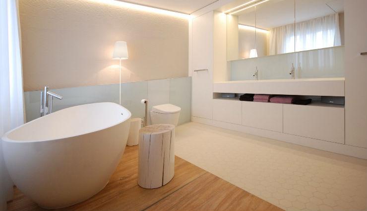 best-interior-designers-top-interior-designers-bogen-schlieren-EFH  Top Interior Designers | Bogen Design best interior designers top interior designers bogen schlieren EFH