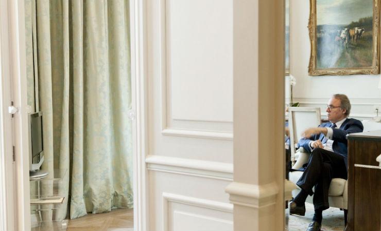 best-interior-designers-top-interior-designers-pierre-yves-rochon-2  Top interior designers | Pierre-Yves Rochon best interior designers top interior designers pierre yves rochon 2