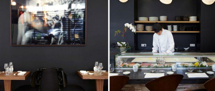 best-interior-designers-top-interior-designers-sarah-lavoine-interior-design-restaurant-tokyo