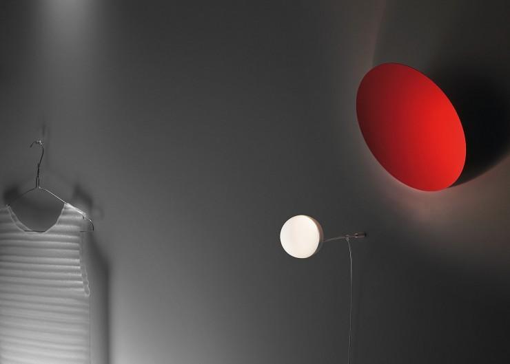 best_interior_designers_ingo_maurer-Aka_Tsuki  Top Designers | Ingo Maurer best interior designers ingo maurer Aka Tsuki e1441102989260