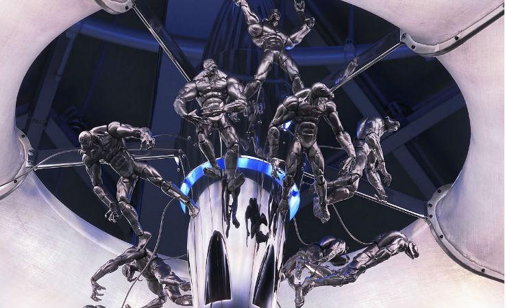 best_interior_designers_ingo_maurer-Atomium-1  Top Designers | Ingo Maurer best interior designers ingo maurer Atomium 1