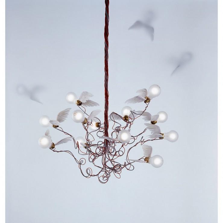 best_interior_designers_ingo_maurer-Birdie  Top Designers | Ingo Maurer best interior designers ingo maurer Birdie e1441102221437