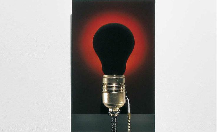 best_interior_designers_ingo_maurer-Dead Bulb Alive  Top Designers | Ingo Maurer best interior designers ingo maurer Dead Bulb Alive