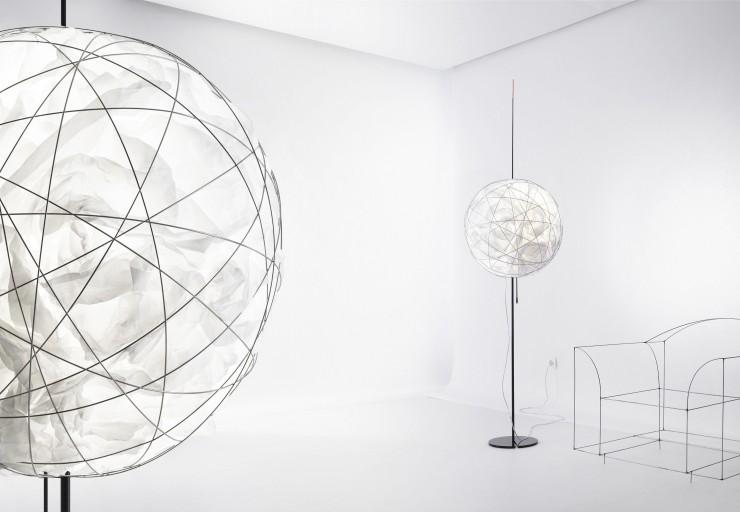 best_interior_designers_ingo_maurer-Knüller  Top Designers | Ingo Maurer best interior designers ingo maurer Kn  ller e1441102618205