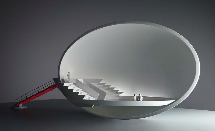 best_interior_designers_ingo_maurer-broken-egg-2  Top Designers | Ingo Maurer best interior designers ingo maurer broken egg 2