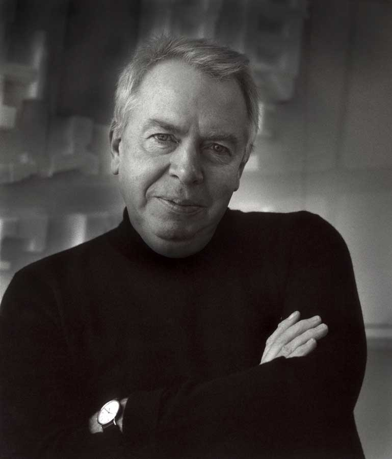 bestinteriordesigners-Top Interior Designers | David Chipperfield-david_chipperfield_photo david chipperfield Top Interior Designers | David Chipperfield david chipperfield r090211 ivk