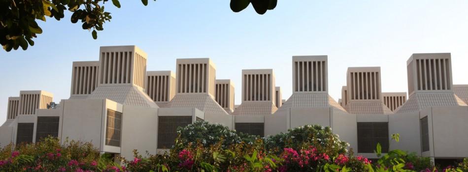 Best Architectural Designers | CEG International
