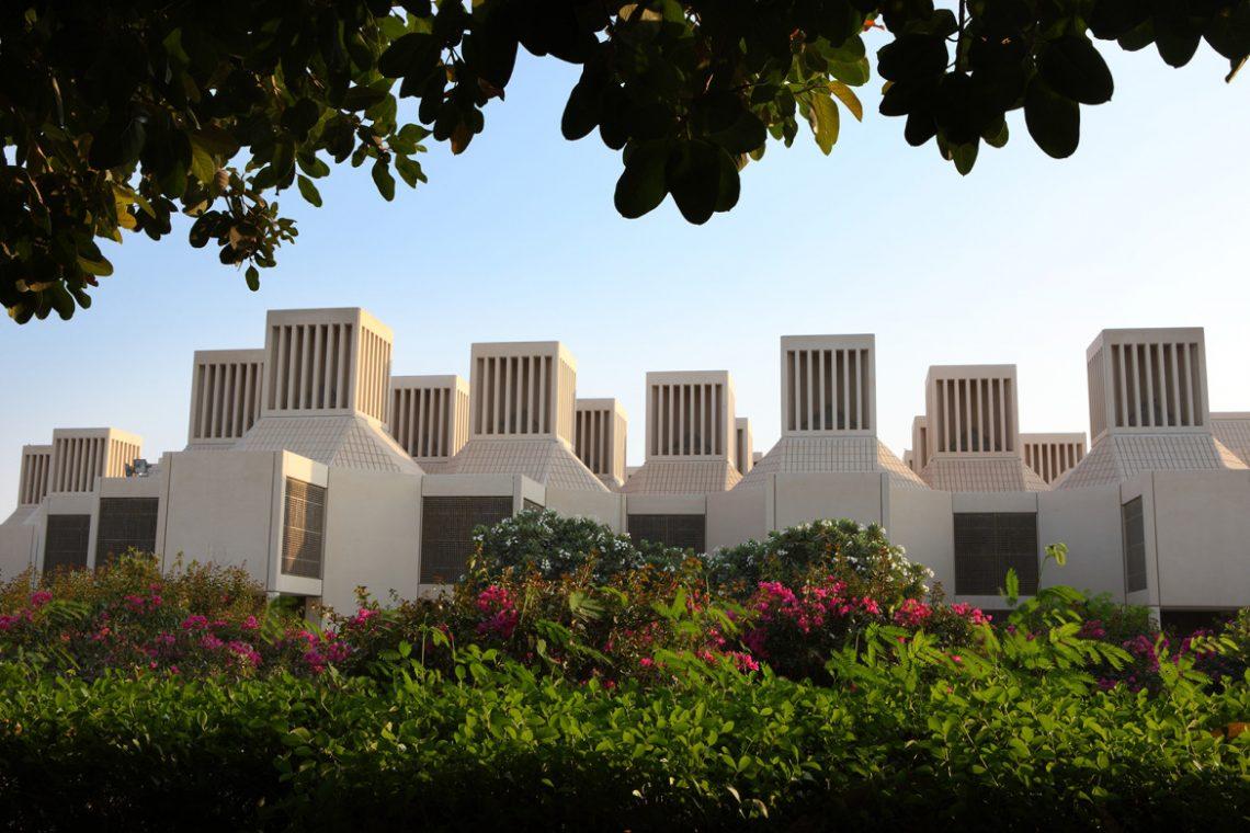 Best Architectural Designers   CEG International
