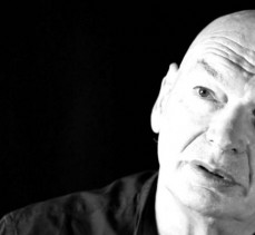 Top architects| Jean Nouvel
