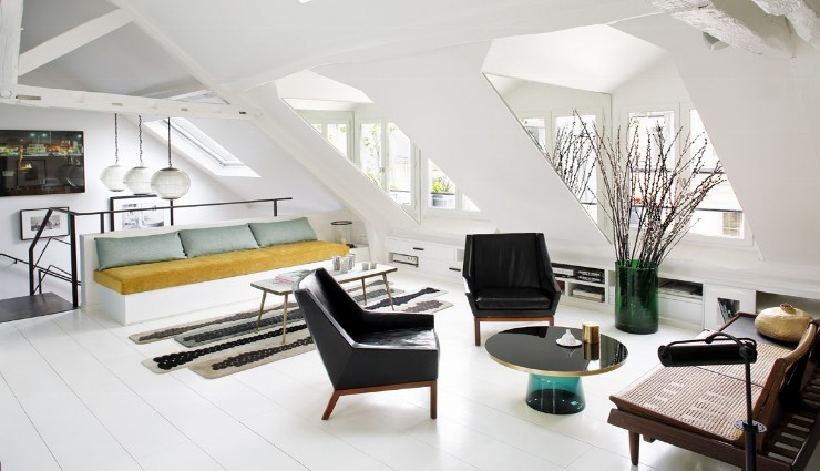 resized_b-1est-interior-designers-top-interior-designers-sarah-lavoine-5 sarah lavoine Top Interior Designers   Sarah Lavoine resized b 1est interior designers top interior designers sarah lavoine 5