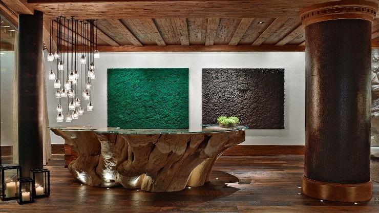 resized_87b94e9e-8fbd-4805-bce2-19799b5c3df8  Top Interior Design Companies | Hirsch Bedner Associates resized best interior designer top interior designers Hirsch Bedner Associates