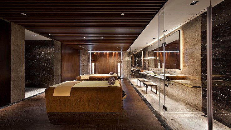 resized_best-interior-designer-top-interior-designers-Hirsch Bedner Associates-Nuo-Beijing  Top Interior Design Companies | Hirsch Bedner Associates resized best interior designer top interior designers Hirsch Bedner Associates Nuo Beijing 9