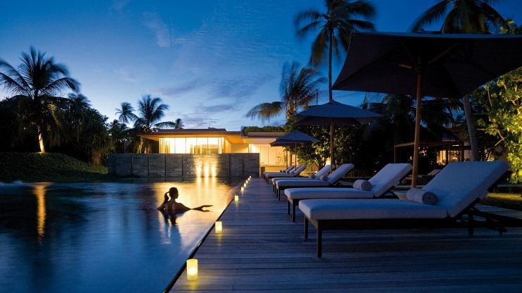 best-interior-designer-top-interior-designers-Hirsch Bedner Associates-Park-Hyatt-Maldives  Top Interior Design Companies | Hirsch Bedner Associates resized best interior designer top interior designers Hirsch Bedner Associates Park Hyatt Maldives 3