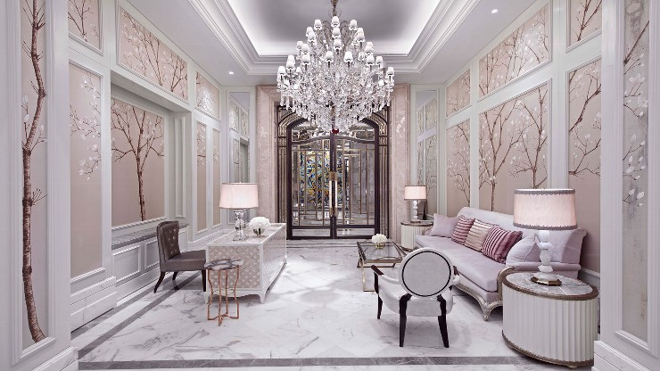 resized_best-interior-designer-top-interior-designers-Hirsch Bedner Associates-13-Ritz-Macau  Top Interior Design Companies | Hirsch Bedner Associates resized best interior designer top interior designers Hirsch Bedner Associates Ritz Macau 2