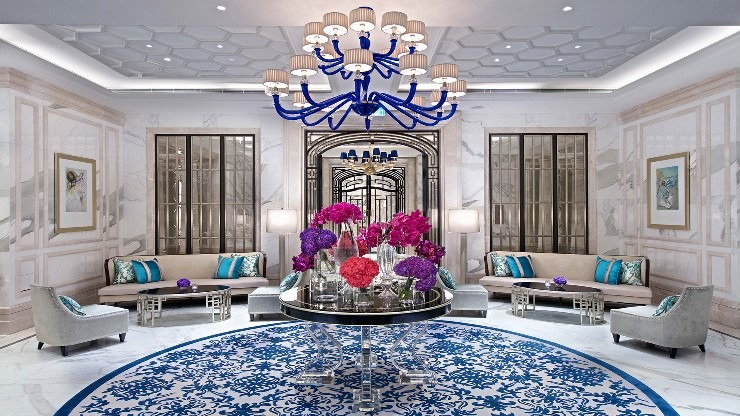 resized_best-interior-designer-top-interior-designers-Hirsch Bedner Associates-13-Ritz-Macau  Top Interior Design Companies | Hirsch Bedner Associates resized best interior designer top interior designers Hirsch Bedner Associates Ritz Macau