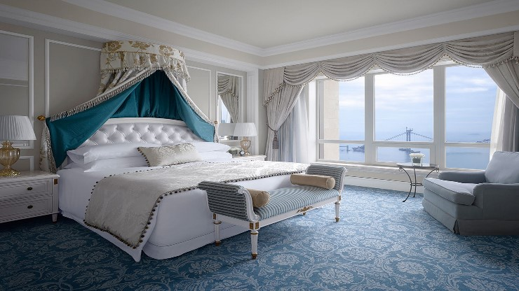 resized_best-interior-designer-top-interior-designers-Hirsch Bedner Associates-The-Castle-Hotel-Dalian-1  Top Interior Design Companies | Hirsch Bedner Associates resized best interior designer top interior designers Hirsch Bedner Associates The Castle Hotel Dalian 4