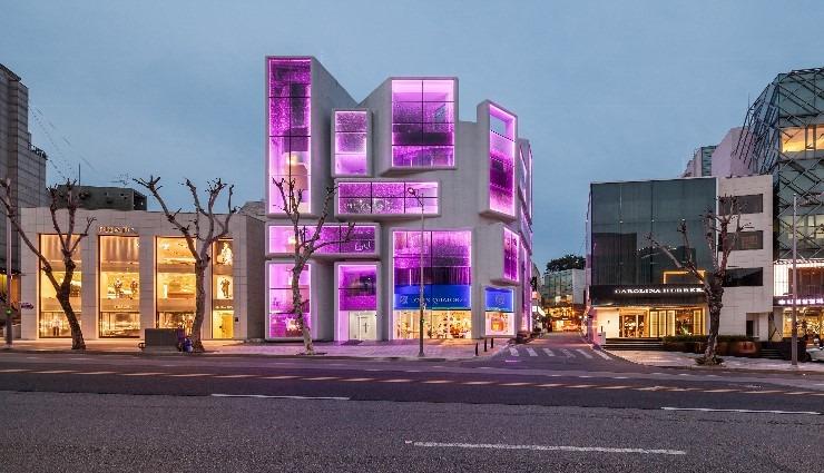 resized_best-interior-designers-top-architects-Jacob van Rijs  Top architects | Jacob Van Rijs resized best interior designers top architects Jacob van Rijs 2