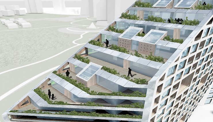 resized_best-interior-designers-top-architects-Jacob van Rijs