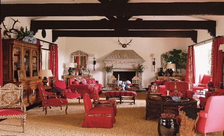 resized_best-interior-designers-top-interior-designers-mary-mcdonald mary mcdonald Top Interior Designers | Mary McDonald resized best interior designers top interior designers mary mcdonald 9