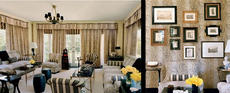 best-interior-designers-top-interior-designers-mary-mcdonald-classic-glamour  Top Interior Designers | Mary McDonald resized best interior designers top interior designers mary mcdonald classic glamour 3