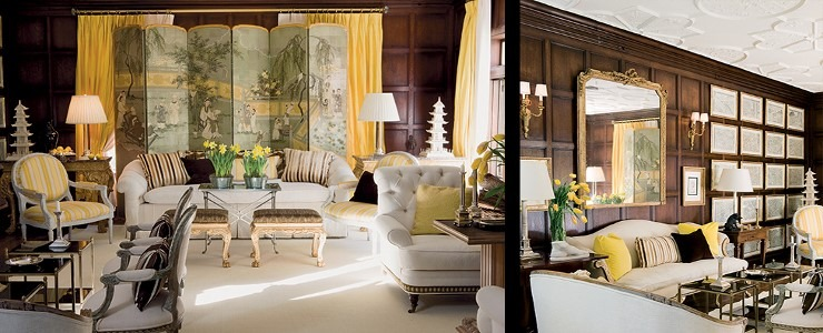 best-interior-designers-top-interior-designers-mary-mcdonald-classic-glamour mary mcdonald Top Interior Designers | Mary McDonald resized best interior designers top interior designers mary mcdonald classic glamour 4