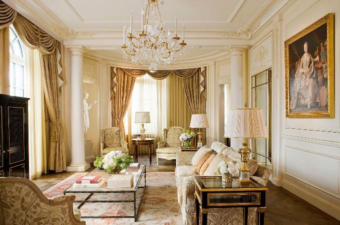 resized_best-interior-designers-top-interior-designers-pierre-yves-rochon-1  Top interior designers | Pierre-Yves Rochon resized best interior designers top interior designers pierre yves rochon 1