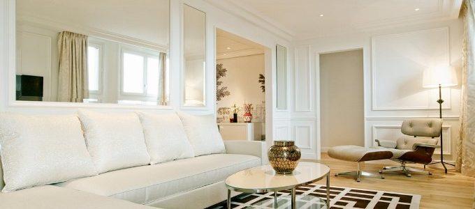 resized_best-interior-designers-top-interior-designers-pierre-yves-rochon-1