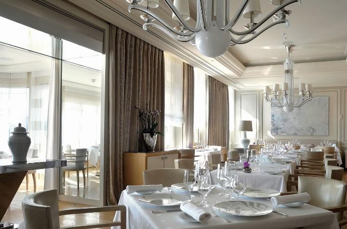 resized_best-interior-designers-top-interior-designers-pierre-yves-rochon-1  Top interior designers | Pierre-Yves Rochon resized best interior designers top interior designers pierre yves rochon 3