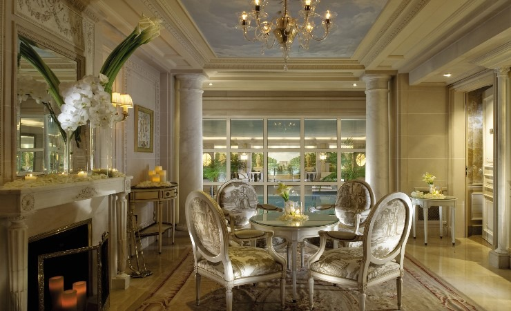 resized_best-interior-designers-top-interior-designers-pierre-yves-rochon-four-seasons  Top interior designers | Pierre-Yves Rochon resized best interior designers top interior designers pierre yves rochon four seasons 3