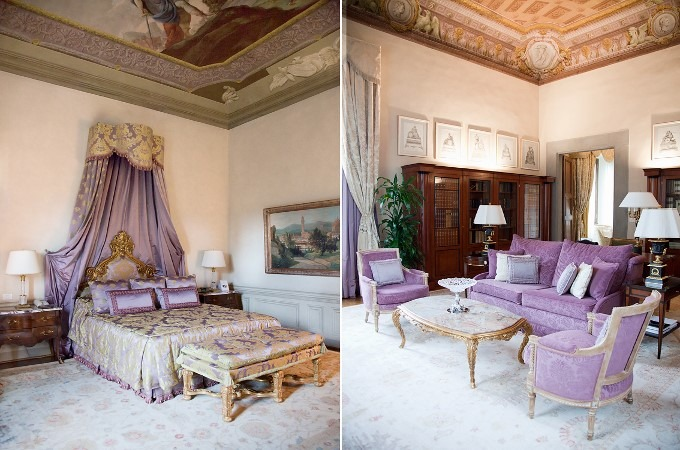 Luxury Hotel Four Seasons Firenze by Pierre-Yves Rochon luxury hotel Four Seasons Firenze Luxury Hotel by Pierre-Yves Rochon resized best interior designers top interior designers pierre yves rochon four seasons firenze 4