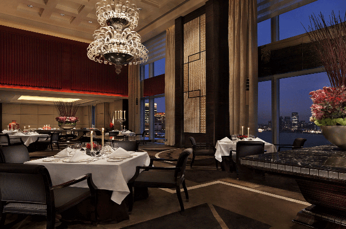 resized_best-interior-designers-top-interior-designers-pierre-yves-rochon-the-The Peninsula Shanghai  Top interior designers | Pierre-Yves Rochon resized best interior designers top interior designers pierre yves rochon the The Peninsula Shanghai 10