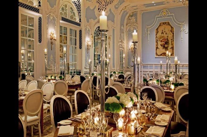 https://us-east.manta.joyent.com/condenast/public/cnt-services/production/2014/07/31/53daf83bdcd5888e145d9b02_the-savoy-london-london-brit_england-105307-3.jpg  Top interior designers | Pierre-Yves Rochon resized best interior designers top interior designers pierre yves rochon the savoy 1