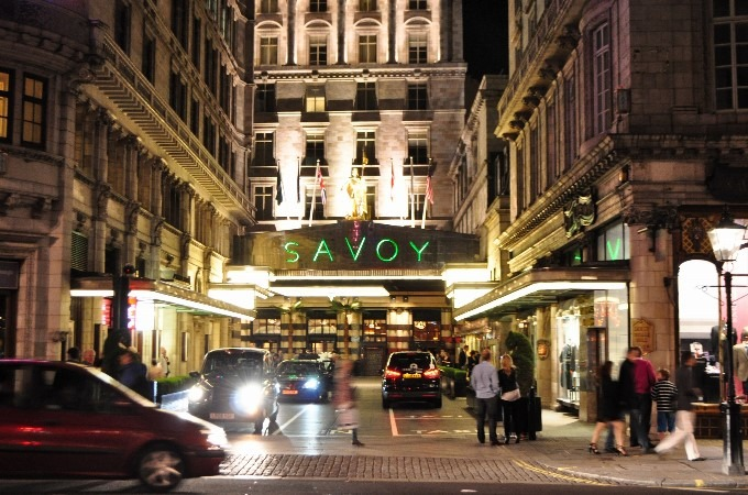 https://us-east.manta.joyent.com/condenast/public/cnt-services/production/2014/07/31/53daf83bdcd5888e145d9b02_the-savoy-london-london-brit_england-105307-3.jpg  Top interior designers | Pierre-Yves Rochon resized best interior designers top interior designers pierre yves rochon the savoy 3