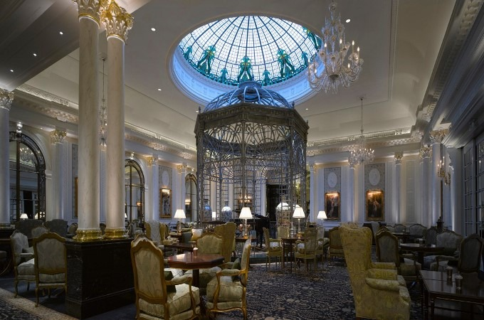 Resized Best Interior Designers Top Interior Designers Pierre Yves Rochon The Savoy Resized Best
