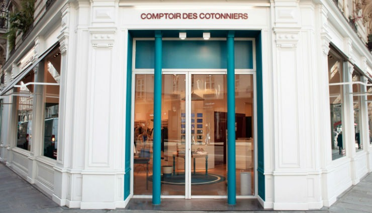 resized_copy_1_best-interior-designers-top-interior-designers-sarah-lavoine-interior-design-FLAGSHIP COMPTOIR DES COTONNIER  Top interior designers | Sarah Lavoine resized copy 1 best interior designers top interior designers sarah lavoine interior design FLAGSHIP COMPTOIR DES COTONNIER 1