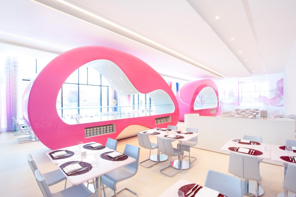top-interior-designers-karim-rashid-interior-design-nhow-3 Nhow Hotel in Berlin by Karim Rashid Nhow Hotel in Berlin by Karim Rashid top interior designers karim rashid interior design nhow 3